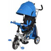 Baby Mix Forgatható Tricikli - Kék