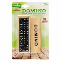 Family Games Fa Domino
