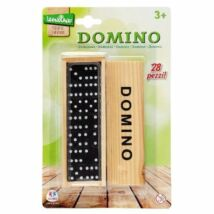 Family Games Fa Domino