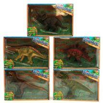 Dinosauri Dinó
