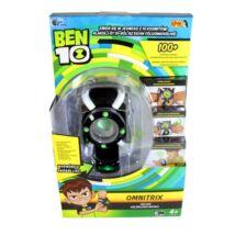 BEN 10 Omnitrix
