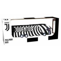 Juventus Busz