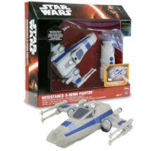 Star Wars Távirányítós Ellenállók Űrhajó