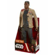 Star Wars Finn 45 cm-es Baba