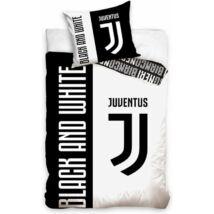 Juventus Ágynemű