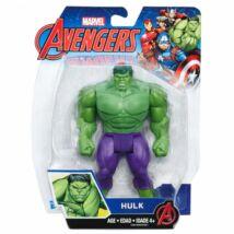 Bosszúállók: Hulk figura 15 cm
