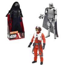 Star Wars Nagy Figura 50 cm