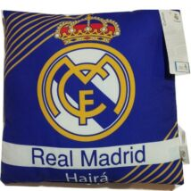 Real Madrid párna