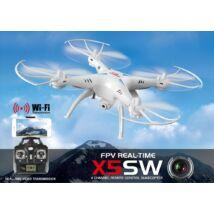 Syma X5SW Drón
