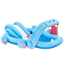 Hippo játékcenter medence