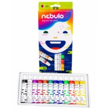 Nebulo Tempera 12 db