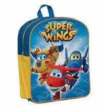 676a234b92c7 Super Wings ovis hátizsák - Iskolai felszerelés