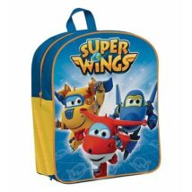 Super Wings ovis hátizsák