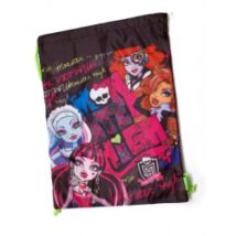 Monster High Tornazsák