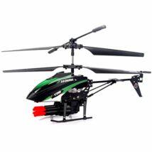 WLtoys RC Minihelikopter V398