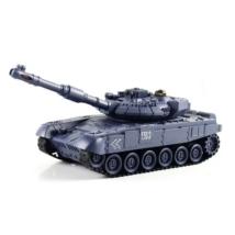 ZEGAN RC Tank (T-90)