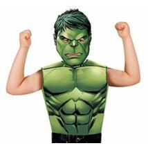 Hulk Póló és Maszk