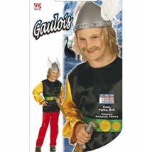 Viking Jelmez 140 cm