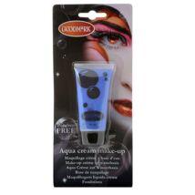 Goodmark kék színű arcfesték, tubusos