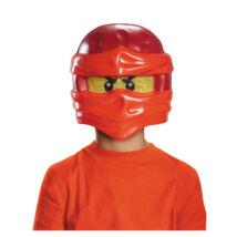 Lego Ninjago Kai maszk