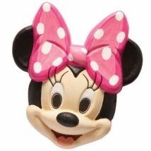 Rubies Minnie egér maszk
