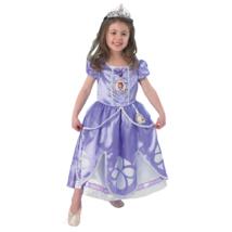 Rubies Sofia hercegnő Deluxe jelmez
