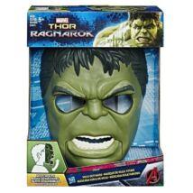 Hulk Maszk Hasbro