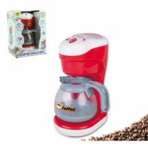 Kidz Corner Kávéfőző