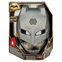 Batman Hangátalakító Maszk