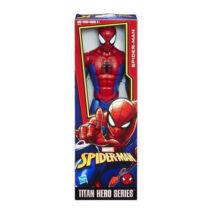 Pókember Figura 29 cm Kék-Piros