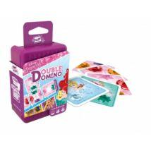 Disney Hercegnő: Double Domino