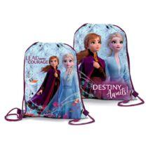 Frozen II. Tornazsák