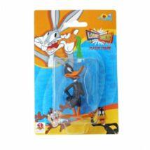 Looney Tunes Dodo Kacsa Figura