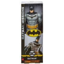 DC Batman Figura 29 cm