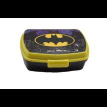 Batman Uzsidoboz