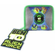 Ben 10 Alien Force Pénztárca