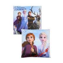 Frozen II. Párna