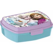 Jégvarázs Frozen Uzsonnás doboz