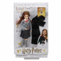 Ginny Weasley Baba (Harry Potter)