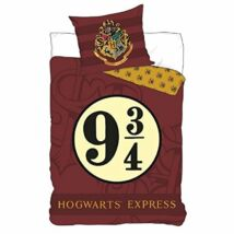 Harry Potter Ágynemű
