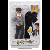 Harry Potter Baba