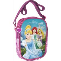 Disney Hercegnős válltáska