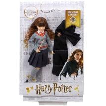 Hermione Granger Baba (Harry Potter)