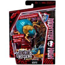 Monster High Secret Creepers Azura