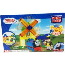 Megabloks 10554: Thomas és barátai
