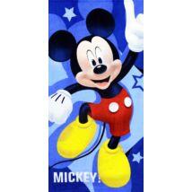 Mickey Egeres Törülköző