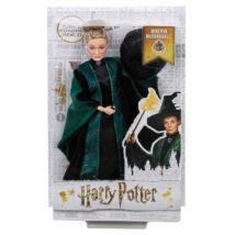 Minerva McGalagony Baba (Harry Potter)