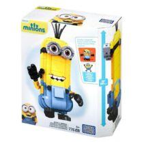 Minion Mega Bloks