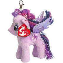 My Little Pony: Twilight Sparkle