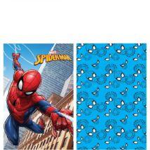 Pókember Spiderman Ágyneműhuzat